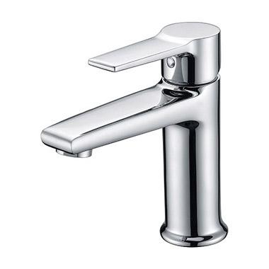 Millen Homeware Bathroom Nz,Bathroom Supplier,Sink Mixers