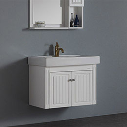 Bathroom Cabinets Nz millen homeware bathroom nz,bathroom supplier,sink mixers,toilet
